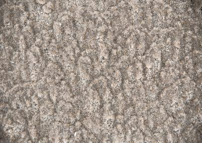 Sand (SPO 2021)